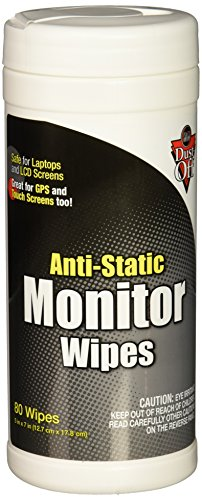 falcon-monitor-wipes-80-ct-2-pack-tubs-dsct2