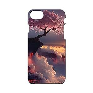 G-STAR Designer Printed Back case cover for Apple Iphone 7 - G3473