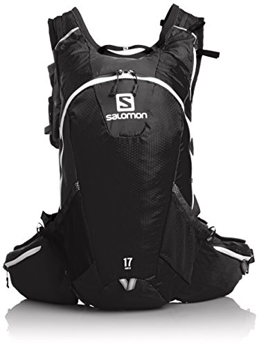 Salomon Agile 17 Corsa Pack Zaino- SS15 - Taglia Unica
