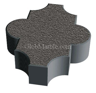 Paver Stone Mold Ps 5017 front-140669