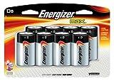 Energizer E95BP-8H