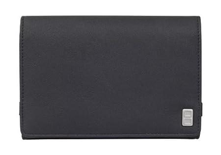 Official Nintendo System Wallet for DSi XL - Black