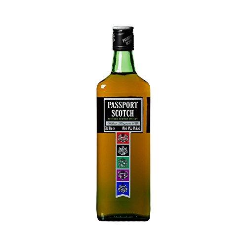 passport-70-cl-scotch-whisky