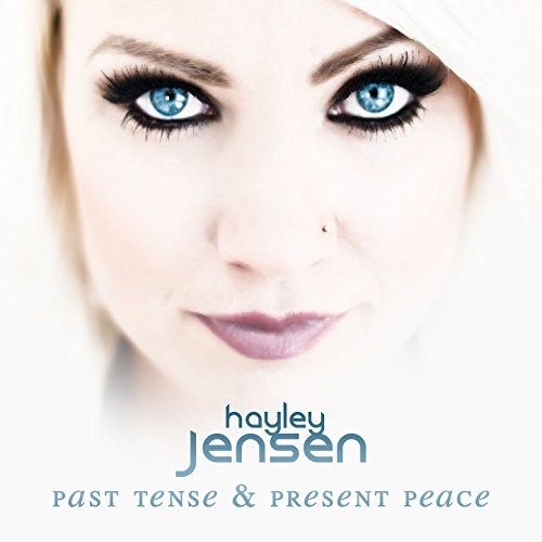 past-tense-present-peace