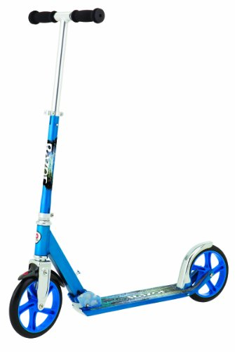 razor-scooter-a5-lux-blue-13073042