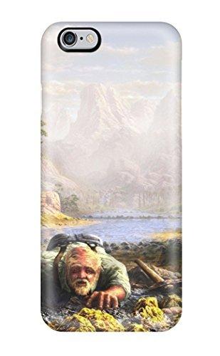 hrk-403zkjzclfw-reidgiles-awesome-case-cover-compatible-with-iphone-6-plus-bonanza