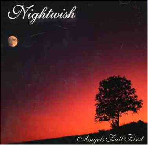 Nightwish - Angels Fall First (Limited Ed) - Zortam Music
