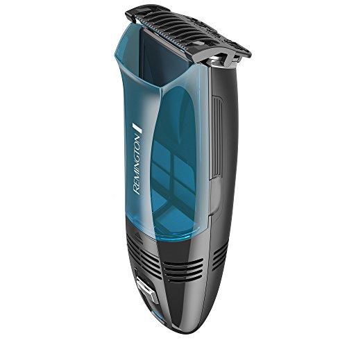 remington hc6550 cordless vacuum haircut kit vacuum trimmer hair clippers hair trimmer. Black Bedroom Furniture Sets. Home Design Ideas