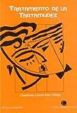 img - for JOSE SANTACREU MAS, TRATAMIENTO DE LA TARTAMUDEZ. EL PRECIO ES EN DOALRES. book / textbook / text book
