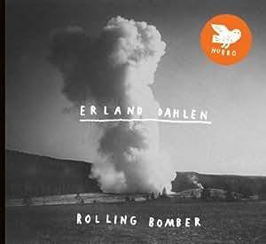 Rolling Bomber