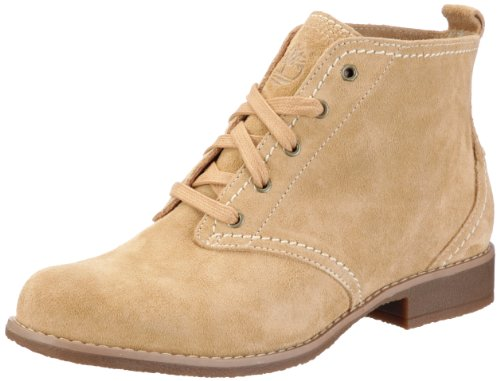 Original Timberland Nellie Pull On Boots In Green (olive) | Lyst