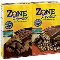 Zone Perfect Combo Pack- 2/12ct