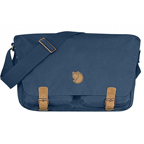 Fjllrven-vik-Shoulder-Bag-uncle-blue