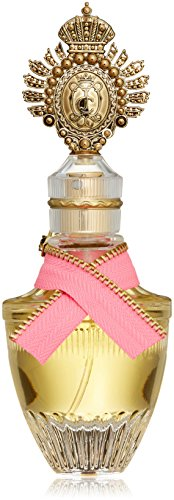 Juicy Couture 28013 Acqua di Profumo
