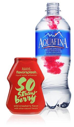 Powdered Amp Liquid Drink Mixes Ketodb