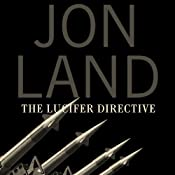 The Lucifer Directive | Jon Land