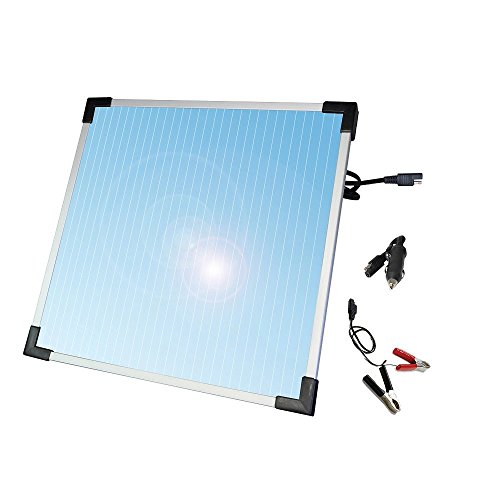 120983020694 further 265469484 additionally 161709191600 additionally 120 Watt Portable Solar Kit additionally Sae solar connector. on solar battery trickle charger for rv