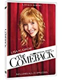 The Comeback: Limited Series