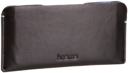 knomo-90-954-blk-wallet-card-case-fur-apple-iphone-5-5s-schwarz