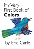 My-Very-First-Book-of-Colors