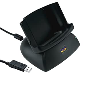 ViewSonic V35/36 USB Cradle
