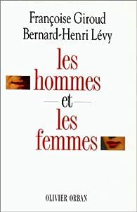 Bernard Henri Lévy Et Sa Nouvelle Compagne