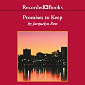 Promises to Keep | [Jacquelyn Ross]