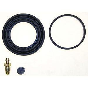NK 8825017 Repair Kit, Brake Calliper