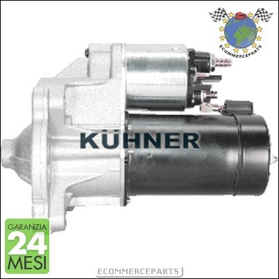 cnn-starter-motor-starter-kuhner-peugeot-207-sw-petrol-2007