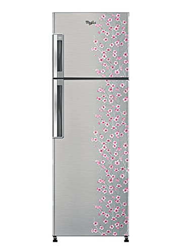 Whirlpool Neo FR258 Roy 3S (Bliss) 245 Litres Double Door Refrigerator