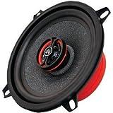"""DB DRIVE S3 50V2 Okur S3v2 Series Speakers (5.25"""" 2-Way)"""