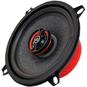 """Db Drive S3 50V2 Okur S3V2 Series Speakers (5.25"""", 2-Way)"""