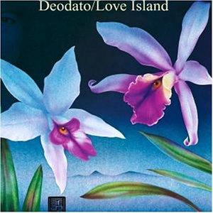 Deodato - Love Island - Zortam Music