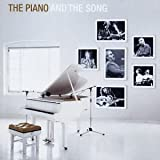 Various Artists The Piano and the Song