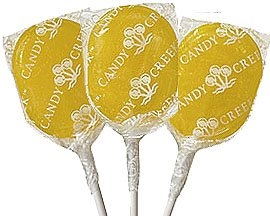 candy-creek-italian-lemon-paddle-pops-bulk-5lb-carton-lollipops