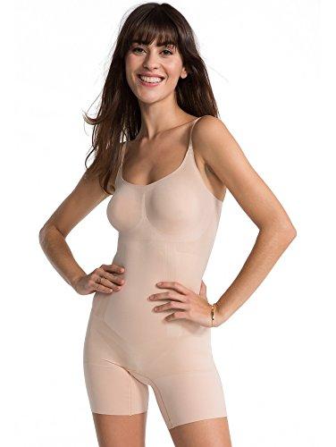 spanx-on-core-shapesuit-damen