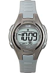 Timex Womens T5K085 Sports Digital