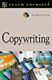 img - for Teach Yourself Copywriting book / textbook / text book