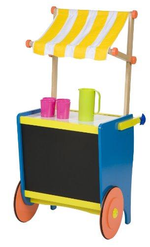 ALEX Toys Lemonade Stand (Alex Lemonade Stand compare prices)