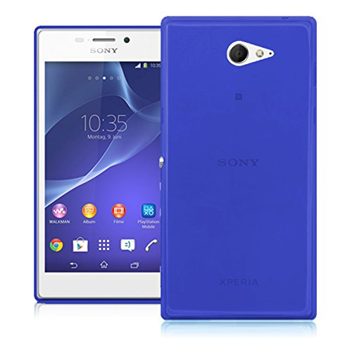 tbocr-coque-gel-tpu-bleu-pour-sony-xperia-m2-aqua-d2403-d2406-en-silicone-souple-ultra-mince-etui-ho