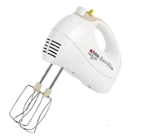 Seb-HT410121-Batteur-PrepLine