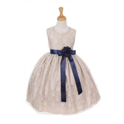 Toddler Couture Clothing front-1077539