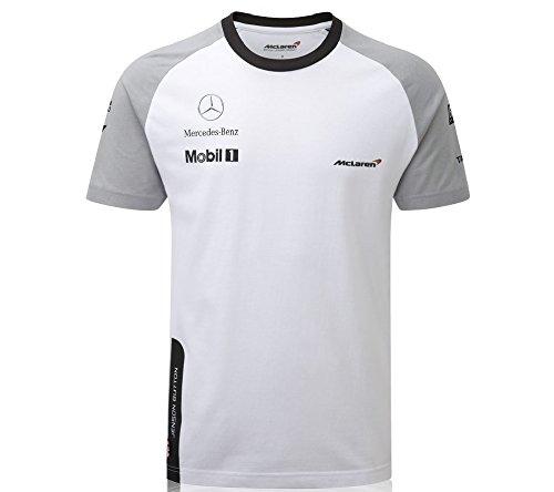 mclaren-mercedes-mens-2014-white-jenson-button-crew-neck-t-shirt