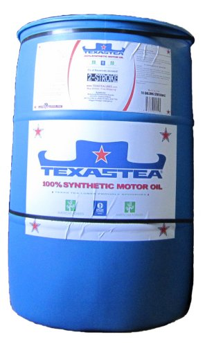 texas tea motor oil 2 stroke 100 synthetic motorcycle oil