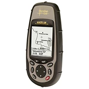 Home also Handheld Satellite  municator  bo besides I likewise Magellan Meridian Gold Water Resistant together with Meilleure Site html. on best gps to buy 2012 html
