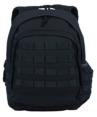 fieldline-tactical-patrol-day-backpack-black-by-fieldline