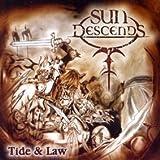 Tide & Law