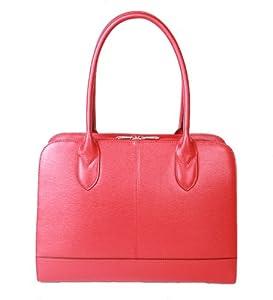 Unique 14quot Inches Women39s Professional Laptop Bag Shoulder Bag For 14quot