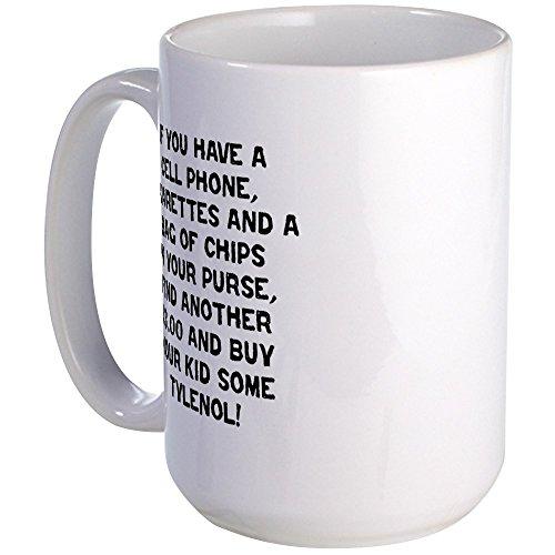 cafepress-buy-some-tylenol-coffee-mug-large-15-oz-white-coffee-cup
