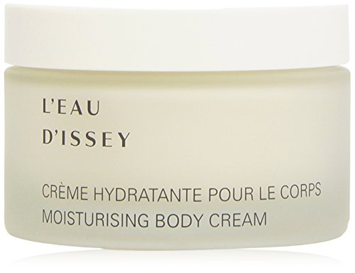 issey-miyake-leau-dissey-by-issey-miyake-for-women-body-cream-67-ounces